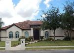 Foreclosed Home in Mcallen 78504 5706 N 3RD LN - Property ID: 4199074