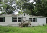 Foreclosed Home in Angleton 77515 168 BRAZOS DR - Property ID: 4199080