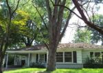 Foreclosed Home in Memphis 38117 1570 S PERKINS RD - Property ID: 4199097