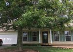 Foreclosed Home in Seymour 37865 842 GARNERS LANDING BLVD - Property ID: 4199098