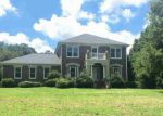 Foreclosed Home in Spartanburg 29307 491 SARANAC DR - Property ID: 4199105