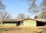 Foreclosed Home in Muskogee 74403 1105 KENTUCKY ST - Property ID: 4199118