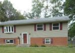 Foreclosed Home in Stow 44224 4274 MAPLEPARK RD - Property ID: 4199133