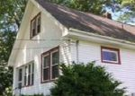 Foreclosed Home in Madison 44057 2826 BURNS RD - Property ID: 4199141