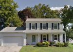 Foreclosed Home in Cleveland 44134 2216 DAVID AVE - Property ID: 4199154
