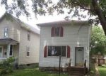 Foreclosed Home in Lancaster 43130 615 W MULBERRY ST - Property ID: 4199155