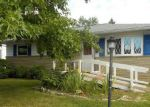 Foreclosed Home in Columbus 43224 1126 ACTON RD - Property ID: 4199164