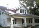 Foreclosed Home in Gibsonville 27249 720 BURLINGTON AVE - Property ID: 4199168