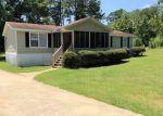 Foreclosed Home in Castalia 27816 4311 DUKE RD - Property ID: 4199169