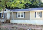 Foreclosed Home in Spring Hope 27882 1902 WILEY RD - Property ID: 4199170