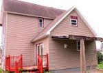 Foreclosed Home in Allegany 14706 81 E MAIN ST - Property ID: 4199191