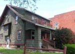 Foreclosed Home in Canisteo 14823 30 GREENWOOD ST - Property ID: 4199197