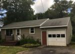 Foreclosed Home in Chittenango 13037 810 NORTON AVE - Property ID: 4199202