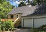 Foreclosed Home in Chocorua 3817 51 BEAVER LN - Property ID: 4199217