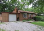 Foreclosed Home in Kansas City 64138 7710 JAMES A REED RD - Property ID: 4199226
