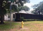 Foreclosed Home in Pascagoula 39567 1302 WILLIAMS ST - Property ID: 4199240