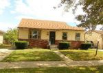 Foreclosed Home in Highland Park 48203 114 E GRAND - Property ID: 4199257