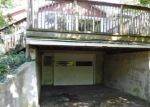 Foreclosed Home in Bangor 49013 201 CEMETERY RD - Property ID: 4199267