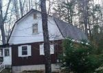 Foreclosed Home in Strong 4983 122 MONTFORT DR - Property ID: 4199277
