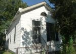 Foreclosed Home in Covington 41011 1513 SAINT CLAIR ST - Property ID: 4199292