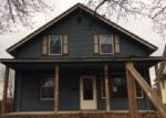 Foreclosed Home in Leavenworth 66048 917 3RD AVE - Property ID: 4199299