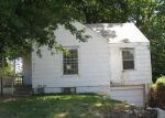 Foreclosed Home in Kansas City 66106 1311 S 42ND ST - Property ID: 4199308