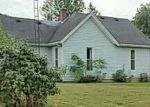 Foreclosed Home in Brownstown 47220 814 W CROSS ST - Property ID: 4199325