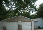 Foreclosed Home in Maroa 61756 430 W WASHINGTON ST - Property ID: 4199339