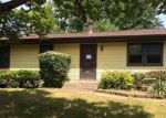 Foreclosed Home in Rockford 61102 809 IROQUOIS AVE - Property ID: 4199362