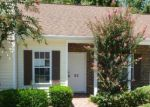 Foreclosed Home in Savannah 31419 22 CHAINTREE DR - Property ID: 4199378