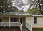 Foreclosed Home in Lagrange 30240 1305 JUNIPER ST - Property ID: 4199388