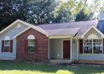 Foreclosed Home in Bristol 32321 11291 NW LINDSEY LN - Property ID: 4199396