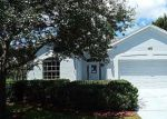 Foreclosed Home in Clermont 34711 4218 HAMMERSMITH DR - Property ID: 4199417
