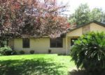 Foreclosed Home in Ocala 34472 20 ALMOND WAY - Property ID: 4199430