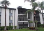 Foreclosed Home in West Palm Beach 33409 1009 GREEN PINE BLVD APT E2 - Property ID: 4199436