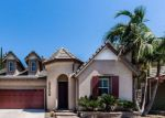 Foreclosed Home in Tustin 92782 1506 VOYAGER DR - Property ID: 4199449