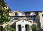 Foreclosed Home in Chula Vista 91915 2145 CAMINITO ELDA UNIT 102 - Property ID: 4199467