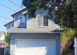 Foreclosed Home in Rodeo 94572 315 PINOLE AVE - Property ID: 4199470