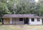 Foreclosed Home in Hot Springs National Park 71913 130 LEMMING LN - Property ID: 4199486