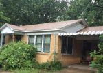 Foreclosed Home in North Little Rock 72118 1605 PARKWAY DR - Property ID: 4199498