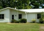 Foreclosed Home in Foley 36535 15353 US HIGHWAY 98 - Property ID: 4199514