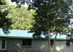 Foreclosed Home in Bon Secour 36511 5733 HERITAGE DR - Property ID: 4199515