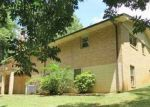 Foreclosed Home in Talladega 35160 108 YESTER LN - Property ID: 4199526