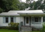 Foreclosed Home in Bessemer 35023 6226 WARRIOR RIVER RD - Property ID: 4199530