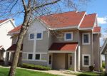 Foreclosed Home in New Lisbon 53950 N7519 HARBOR DR # B - Property ID: 4199539