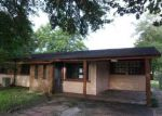 Foreclosed Home in Gainesville 32641 1214 SE 17TH DR - Property ID: 4199553