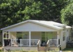 Foreclosed Home in Theodore 36582 8720 HUNTERS POINTE DR N - Property ID: 4199560