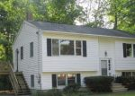 Foreclosed Home in Topsham 4086 3 CAROLYN ST - Property ID: 4199562
