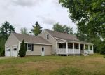 Foreclosed Home in New Ipswich 3071 257 ASHBURNHAM RD - Property ID: 4199565