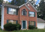 Foreclosed Home in Lithonia 30038 3080 ABERDEEN WAY - Property ID: 4199592